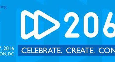 Fast Forward 2060 Conference: Washington, DC