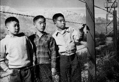 Angry Asian Man – FDR Called Them Concentration Camps: Why Terminology Matters