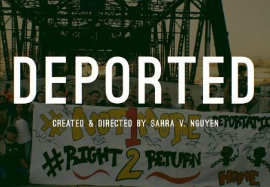 NBC News – Deported