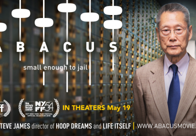 [In Theaters] ABACUS: Small Enough To Jail