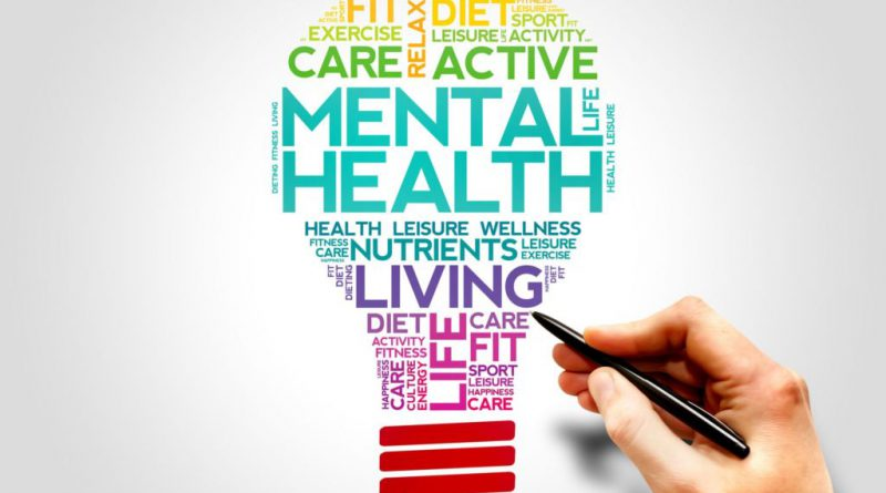 Data, Community, and Meaningful Change: Mental Health Advocacy in the Asian American Community