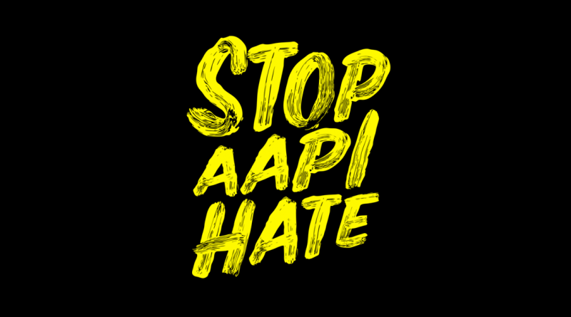 Stopping AAPI Hate: Student Reflections on the Public Policy Process